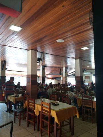Bar do gaúcho ( gugas grill) - Foto 5
