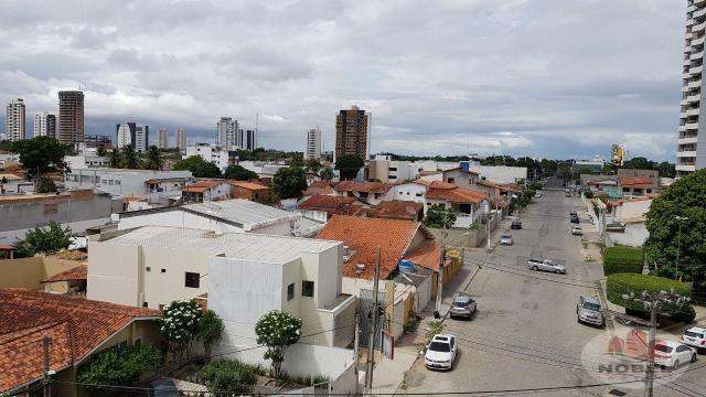 Apartamento para alugar com 3 dormitórios em Ponto central, Feira de santana cod:3638