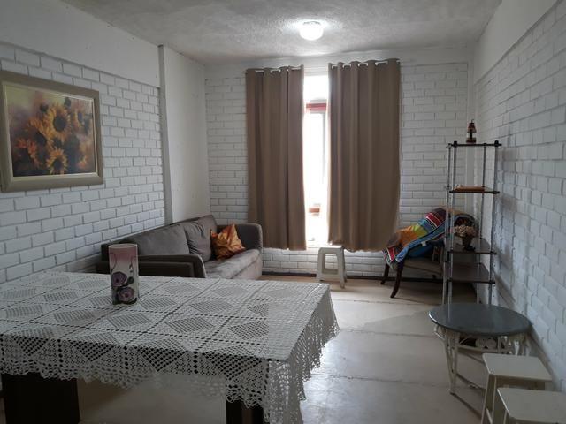 Apartamento em marataizes - Foto 19