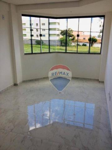 Apartamento 3/4, sendo uma suíte - candeias - vitória da conquista/ba - Foto 10