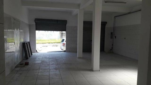 Ponto comercial 168m² no Altos de Santana Jacareí - Foto 4