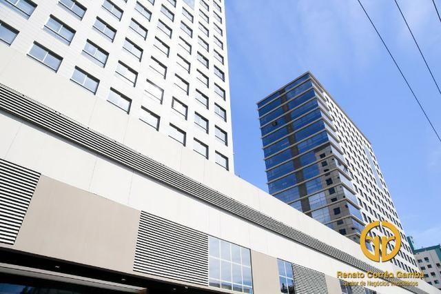 Sala Comercial 25m², Kennedy Towers, Campinas, São José/SC - Foto 12