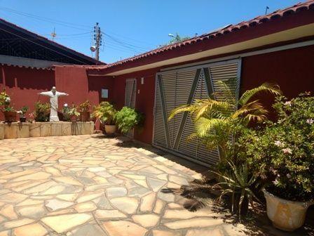 Casa  com 4 quartos - Bairro Setor São José em Goiânia - Foto 4