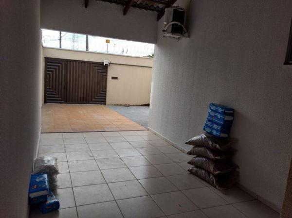 Casa  com 3 quartos - Bairro Residencial Village Santa Rita I em Goiânia - Foto 6