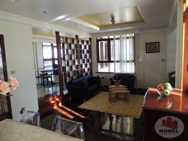 Casa à venda com 4 dormitórios em Pituaçú, Salvador cod:5522 - Foto 8