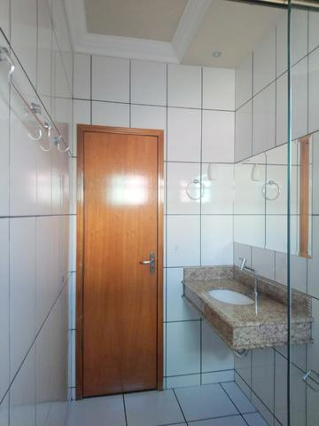 Cód. 5968 - Casa no Anápolis City - Donizete Imóveis - Anápolis/Go - Foto 13
