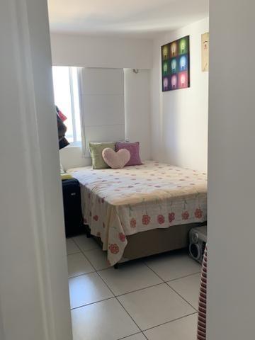 Lindo apartamento Duetto di Fátima(Venda) - Foto 10