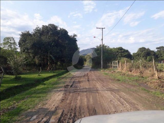 Terreno de 1.000 m² em Ubatiba - Maricá - Foto 4