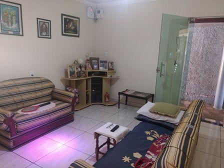 Casa  com 4 quartos - Bairro Setor São José em Goiânia - Foto 7