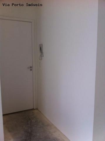 Apartamento para venda em novo hamburgo, vila nova, 2 dormitórios, 1 banheiro, 1 vaga - Foto 6
