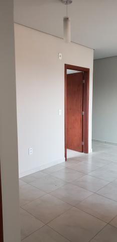 Residencial palmares - Foto 3