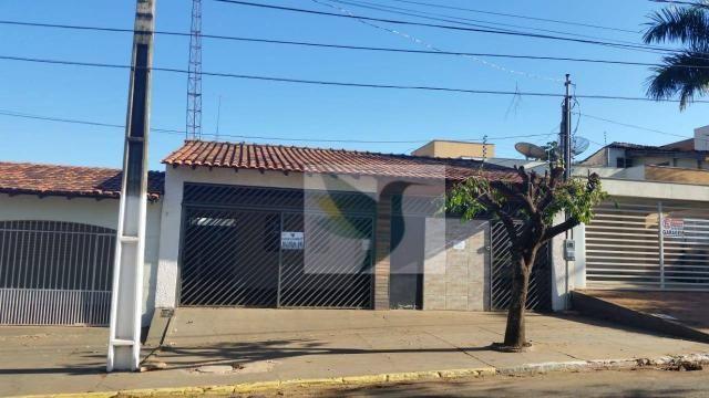 Casa com 3 dormitórios para alugar, 199 m² por r$ 2.500/mês - núcleo habitacional rio verm - Foto 7