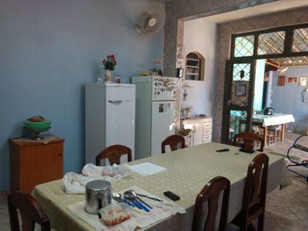 Casa  com 4 quartos - Bairro Setor São José em Goiânia - Foto 20