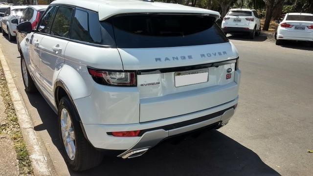 Range Rover Evoque 16/16 Dynamic - Foto 3