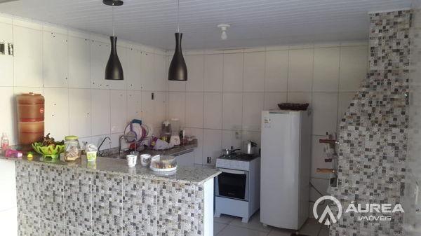 Casa  com 3 quartos - Bairro Jardim Marques de Abreu em Goiânia - Foto 14