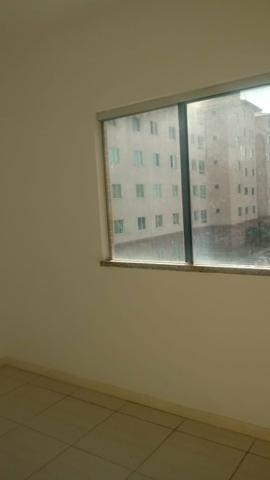 Alugo no Residencial Milton Martins Rocha - Foto 7