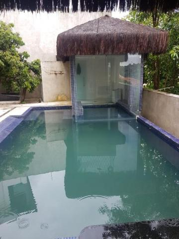 Casa à venda com 5 dormitórios em Morumbi, São paulo cod:72461 - Foto 8