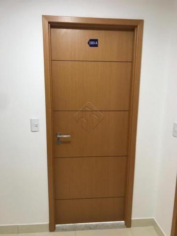 Apartamento à venda com 2 dormitórios em Altiplano cabo branco, Joao pessoa cod:V1180 - Foto 9
