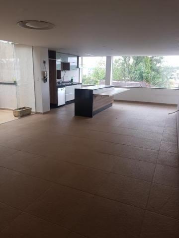 Casa à venda com 5 dormitórios em Morumbi, São paulo cod:72461 - Foto 10