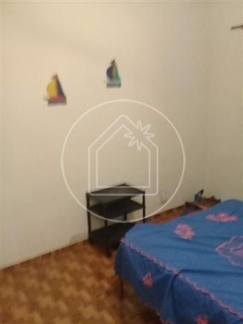 Casa à venda com 3 dormitórios em Caminho de búzios, Cabo frio cod:869367 - Foto 15