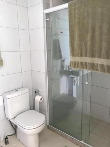 Apartamento à venda com 2 dormitórios em Altiplano cabo branco, Joao pessoa cod:V1180 - Foto 6