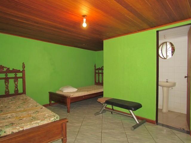 Casa de Campo - PARQUE BOA UNIAO - R$ 1.300.000,00 - Foto 4