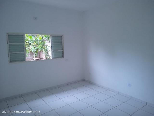 Casa Para Aluga Bairro: Grupo Educacional Esquema Imobiliaria Leal Imoveis 183903-1020 - Foto 5
