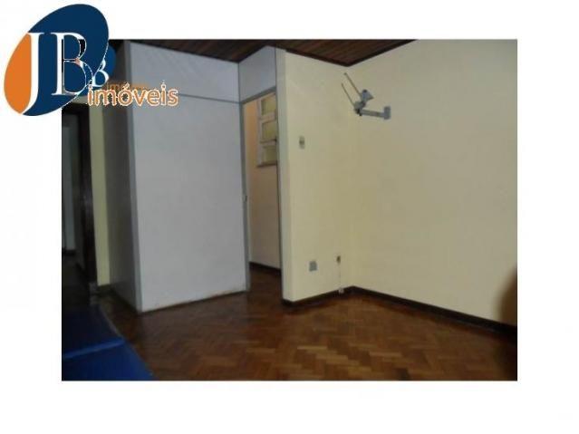 Apartamento - CENTRO - R$ 900,00 - Foto 9