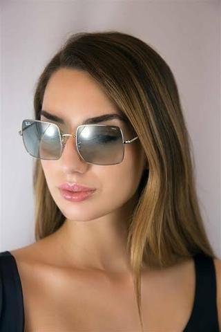 Oculos Ray ban Square novo na caixa só 299 - Foto 5