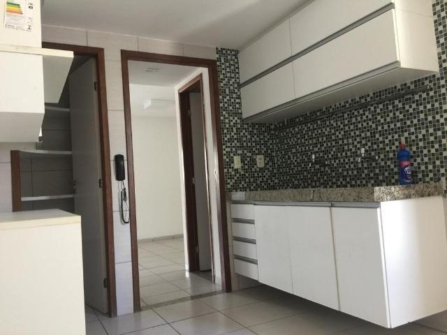 Apartamento com 3 qts sendo 3 suites - Foto 11