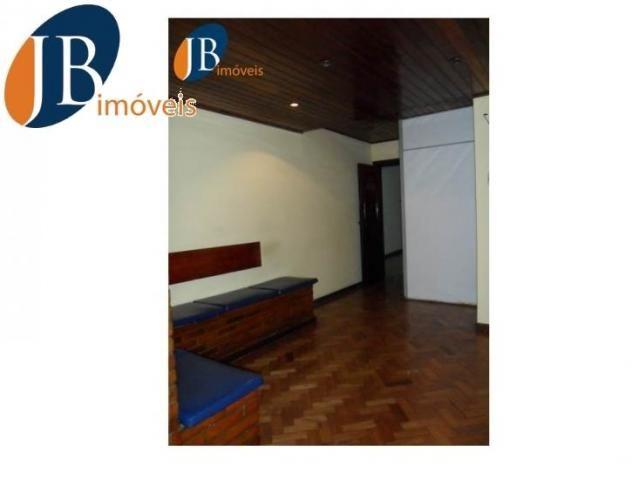 Apartamento - CENTRO - R$ 900,00 - Foto 7
