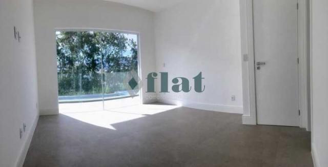 Casa de condomínio à venda com 4 dormitórios cod:FLCN40047 - Foto 20