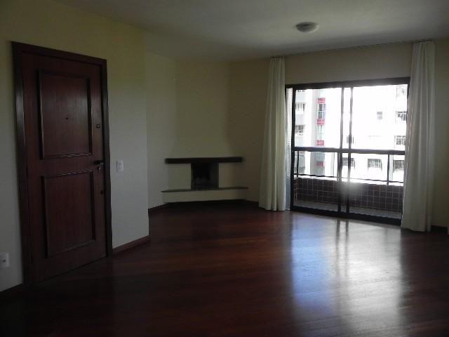 Apartamento para alugar com 3 dormitórios em Batel, Curitiba cod:40485.002 - Foto 7