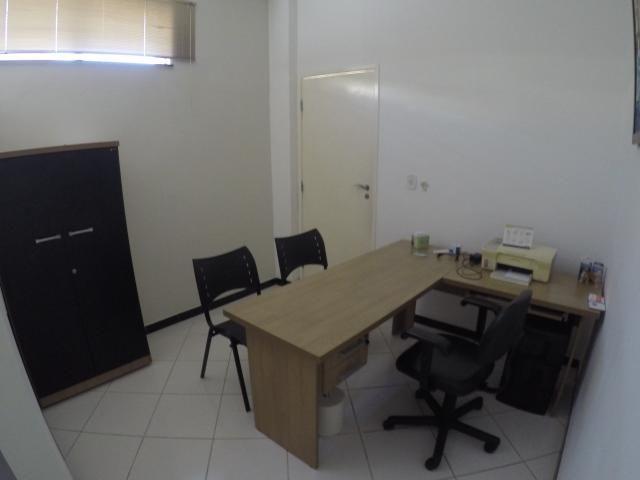 Clinica Consultorio Consultorios Sala Salas - Foto 11