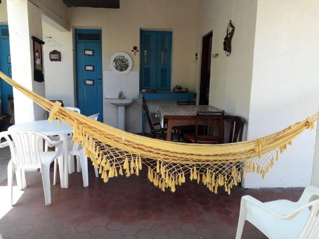 Casa de praia - sítio do conde -Bahia - litoral norte - Foto 12