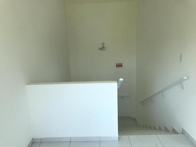 Prédio à venda, 459 m² por r$ 1.350.000 - santa terezinha - itapoá/sc - Foto 10