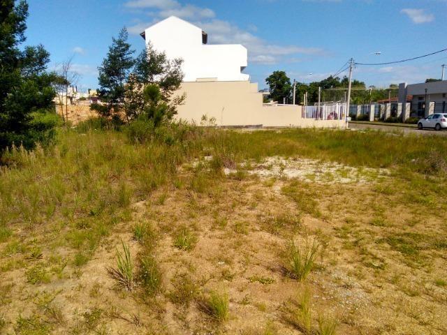 Terreno ipanema park zona sul - Foto 3