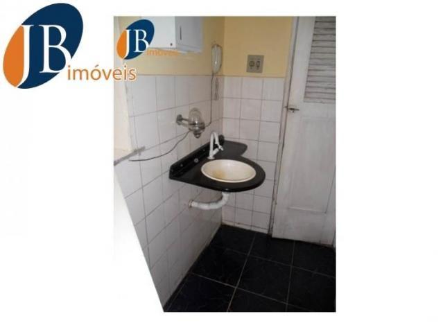 Apartamento - CENTRO - R$ 900,00 - Foto 17