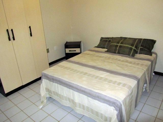 Cond. Fechado Casa 5/4 com suite e piscina privativa em Jaua R$ 750.000,00 - Foto 16