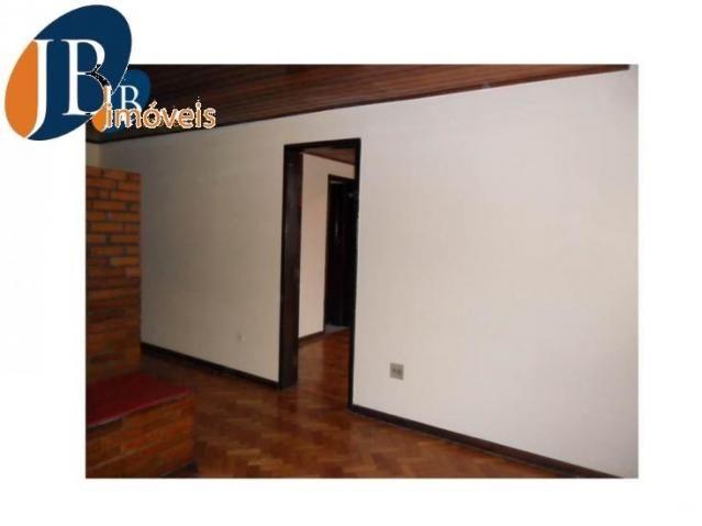 Apartamento - CENTRO - R$ 900,00 - Foto 10