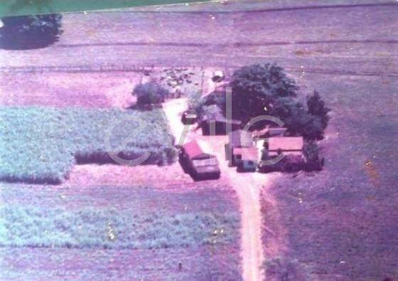 Sítio à venda em Área rural, Paulínia cod:SI002960 - Foto 2