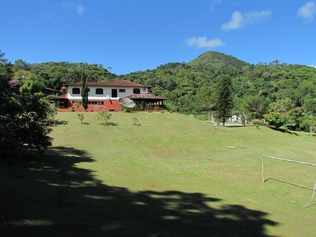 Casa de Campo - PARQUE BOA UNIAO - R$ 1.300.000,00 - Foto 15