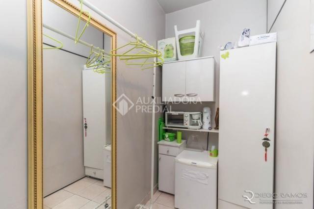 Escritório para alugar em Teresópolis, Porto alegre cod:285050 - Foto 12
