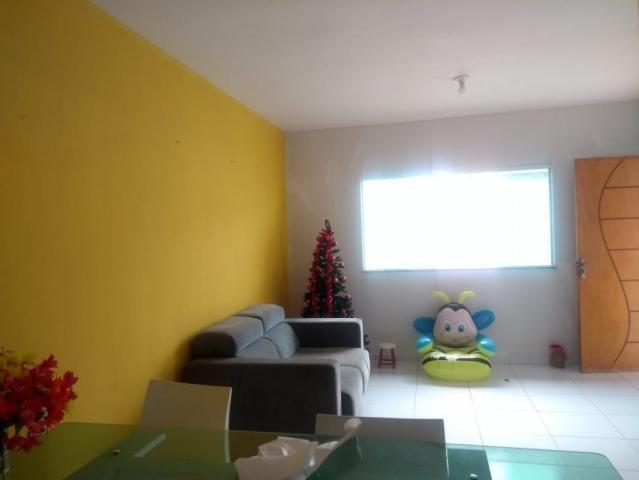 Casa no ARAÇAGY em São Luis - MA - Foto 3