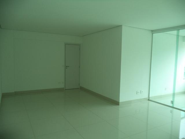Apartamento à venda com 4 dormitórios em Buritis, Belo horizonte cod:2984 - Foto 5