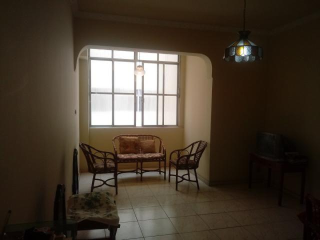Apartamento à venda com 2 dormitórios em Catete, cod:cv190201 - Foto 2