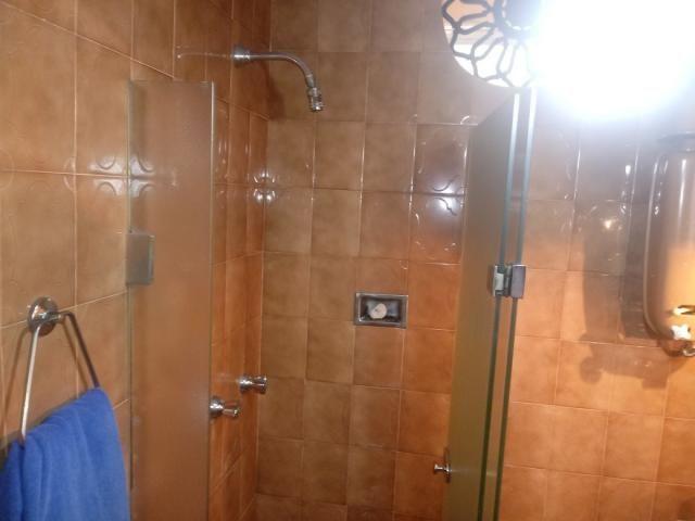 Apartamento à venda com 2 dormitórios em Catete, cod:cv190201 - Foto 16