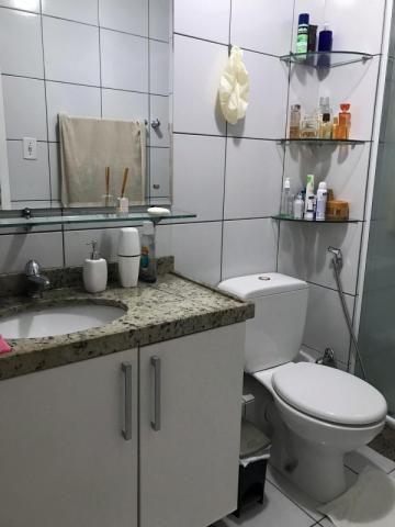 Apartamento no ponta da areia em São Luis - MA - Foto 15