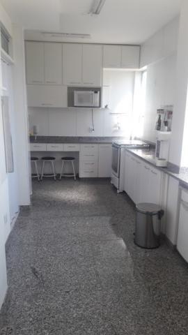 Apartamento à venda com 3 dormitórios em Buritis, Belo horizonte cod:3100 - Foto 9