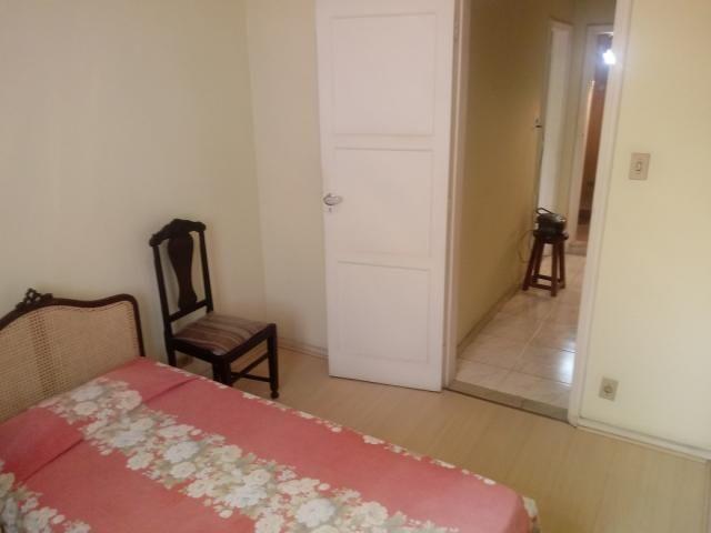 Apartamento à venda com 2 dormitórios em Catete, cod:cv190201 - Foto 13